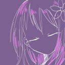 フウア@社不少女's user icon