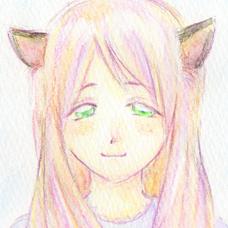 ひゆ。's user icon