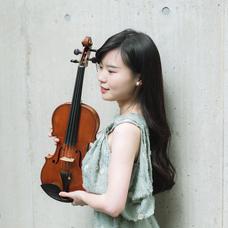 Hina (violin)のユーザーアイコン