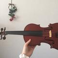 Hina (violin)