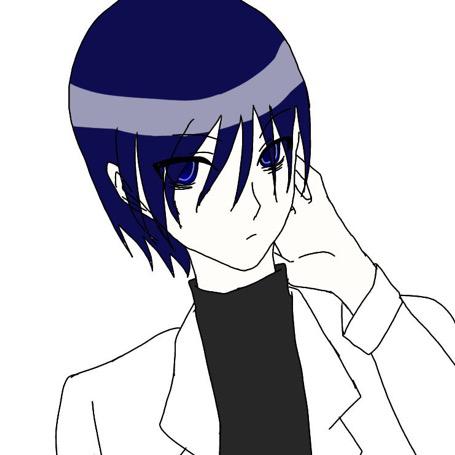 華美井's user icon