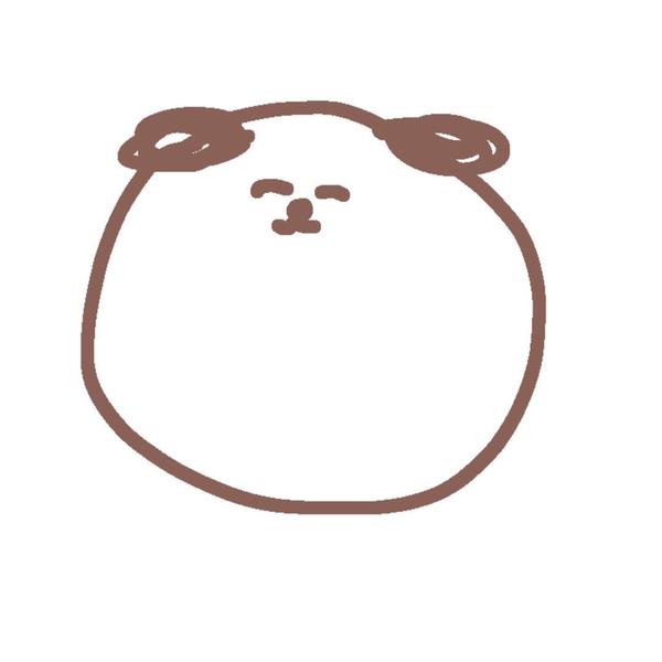 ちよ太郎のユーザーアイコン