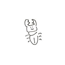 Valkyrie(雄)のユーザーアイコン