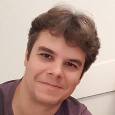 Fernando Sérgioのユーザーアイコン