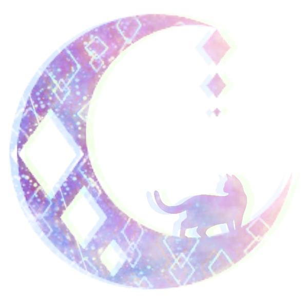 雨狐(アマギツネ)のユーザーアイコン