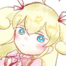 ❤瑠凪💚のユーザーアイコン