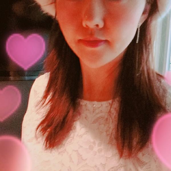 SC🌻右手治療中😢皆さんARIGATO~😊✋ノノ💕(❁∩´ω`)⊃──☆頑張るじゃなく顔晴る❗(*ˊ˘ˋ*) 🌈♡♡のユーザーアイコン