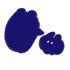 𝐒𝐂🍍😎(⁎˃ᴗ˂⁎)🍍FNSC感謝祭🎐夏(低速)🌹🍬💫🌸🍀😸🎸♡♬೨̣̥(つω`*)のユーザーアイコン