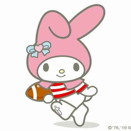 𝐒𝐂🍍(⁎˃ᴗ˂⁎)FNSC感謝祭🎐夏(低速)🌹🍬💫🌸🍀🎸♡♬೨̣̥(つω`*)💦のユーザーアイコン