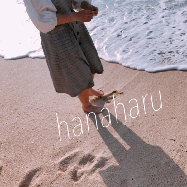hanaharuのユーザーアイコン