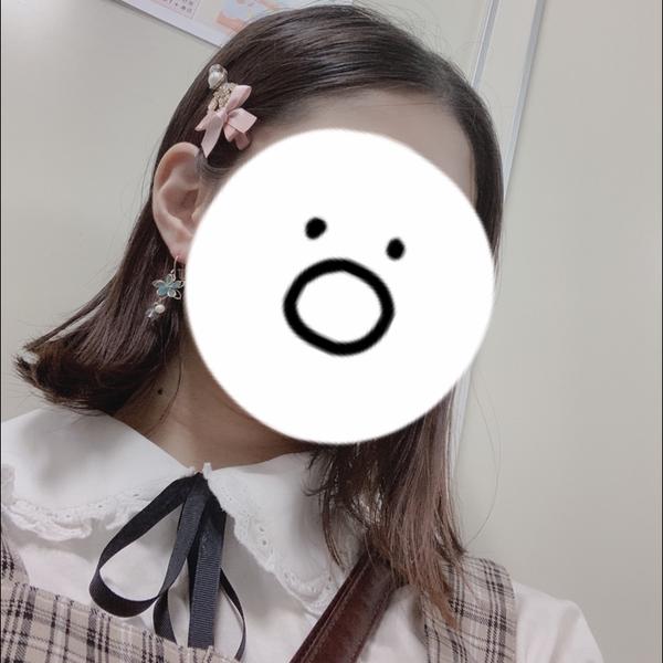 なまちゃ♡のユーザーアイコン