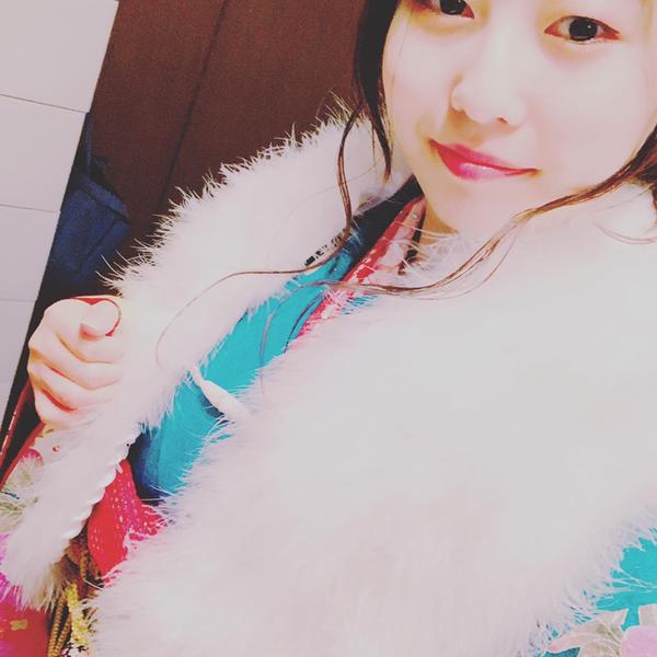 ♡aoi♡のユーザーアイコン