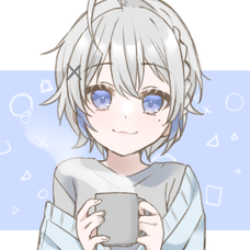 深夜's user icon