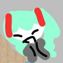 momo@活動お休みのユーザーアイコン