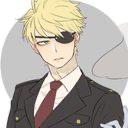零哉 -Reiya- ☪︎*。꙳  @専コラ待とうかな((のユーザーアイコン
