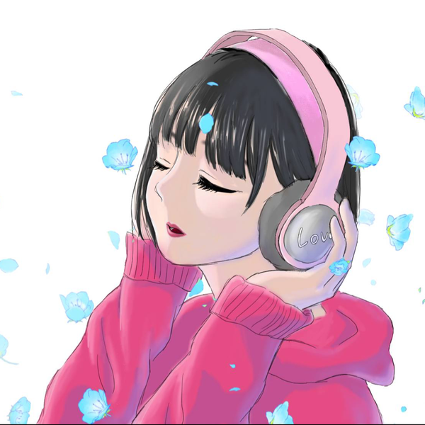 百夢(ユメ)のユーザーアイコン