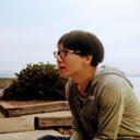 暖愛-noa—のユーザーアイコン