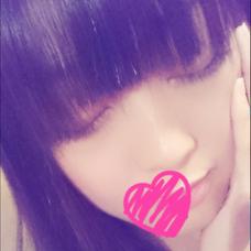 Ayaのユーザーアイコン
