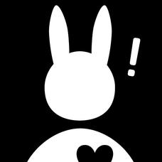 凜(Rᴉn)だよ 時折変なのあげる's user icon