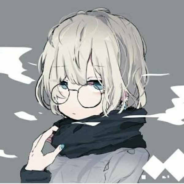 沐杢ーボクモクーのユーザーアイコン
