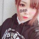 Shion0913のユーザーアイコン