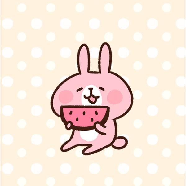 yuimariのユーザーアイコン