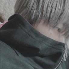 Moni's user icon