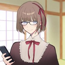 mituki_shirusi's user icon