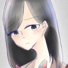 花琉のユーザーアイコン