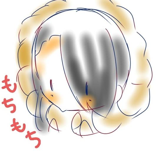 李翁のユーザーアイコン
