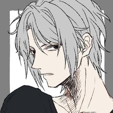 凜花's user icon