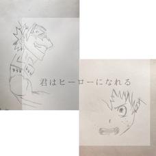 志桜のユーザーアイコン