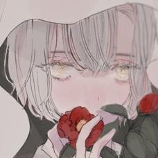 咲玖のユーザーアイコン