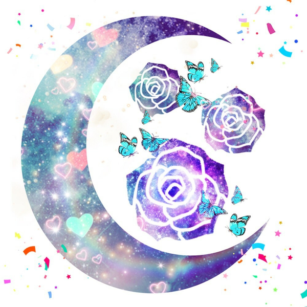 癒愛-ゆあ-のユーザーアイコン