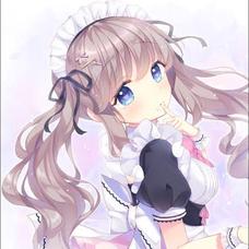 ぬこたん's user icon