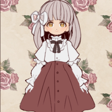 妃愛音(ひなね)'s user icon