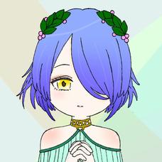 silenzio/シレン's user icon