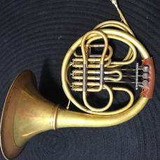 楽団ひとり@吹奏楽コラボはコミュニティにのユーザーアイコン