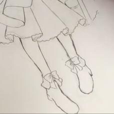 ♡ 苺魅楼 - めみる ♡のユーザーアイコン