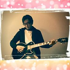 蕎麦【ギター練習中♪】のユーザーアイコン
