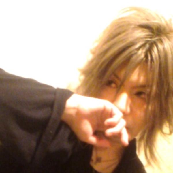 kazumaのユーザーアイコン