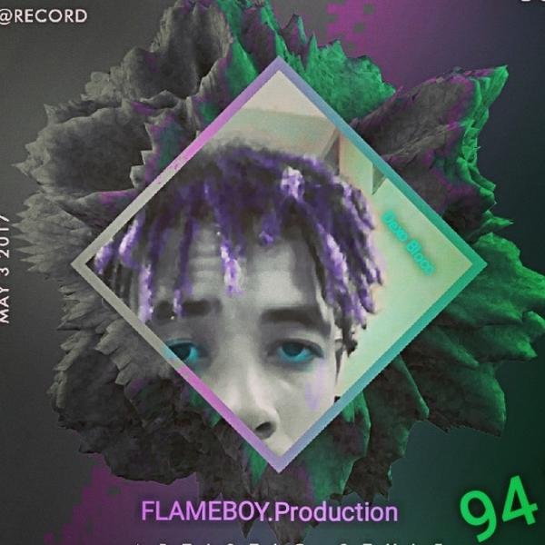 flameboi94のユーザーアイコン