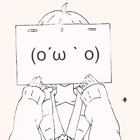 メルライのユーザーアイコン