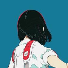 甘夏のユーザーアイコン