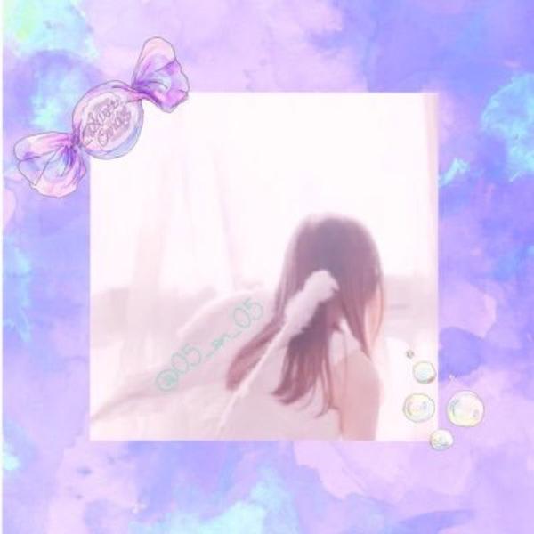 杏@アカウント変更のユーザーアイコン