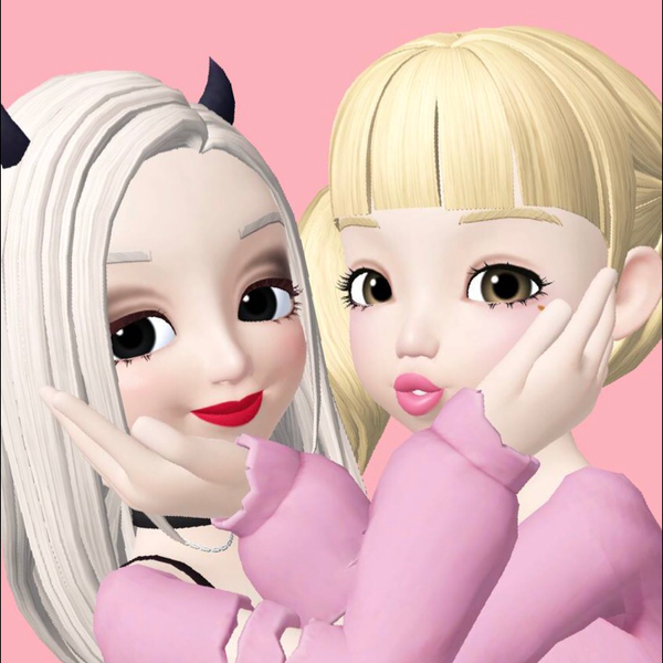 HINA♡*..のユーザーアイコン