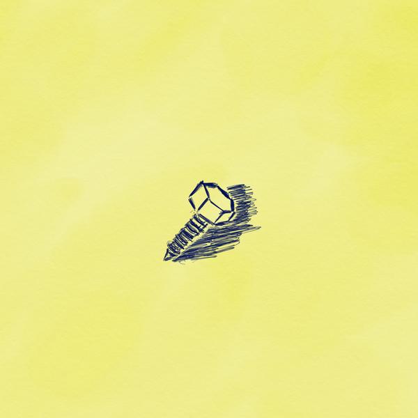 東雲檸檬 (しののめれもん)のユーザーアイコン