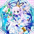 🌱愛姫-Alice-🎩ガランド🐰💤🌱