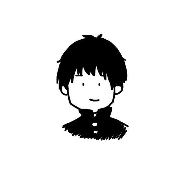 (オ ク ト.)のユーザーアイコン