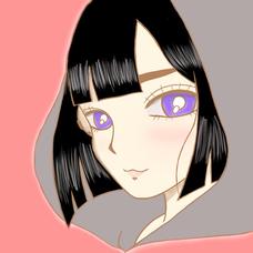 亜希子のユーザーアイコン